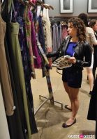 Banana Republic Summer Dress Collection Launch #48