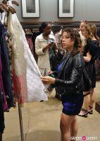 Banana Republic Summer Dress Collection Launch #55