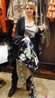 Banana Republic Summer Dress Collection Launch #59