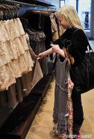 Banana Republic Summer Dress Collection Launch #69