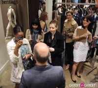Banana Republic Summer Dress Collection Launch #70