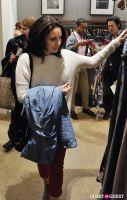 Banana Republic Summer Dress Collection Launch #71