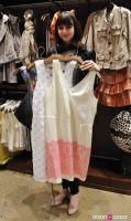 Banana Republic Summer Dress Collection Launch #72
