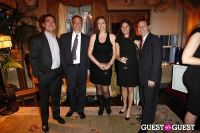 An Evening For Giving Hope Back #174