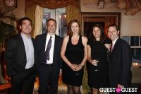 An Evening For Giving Hope Back #175