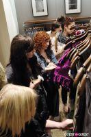 Banana Republic Summer Dress Collection Launch #91