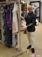 Banana Republic Summer Dress Collection Launch #140
