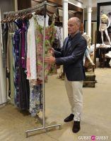 Banana Republic Summer Dress Collection Launch #142