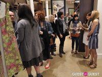 Banana Republic Summer Dress Collection Launch #187
