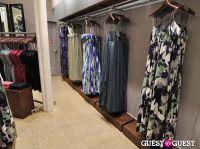 Banana Republic Summer Dress Collection Launch #188