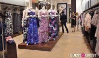 Banana Republic Summer Dress Collection Launch #190