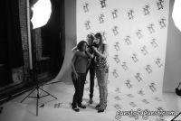 Brooklyn Royalty Video Lookbook #11