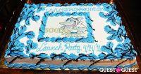 SocialSharkNYC.com Launch Party #1