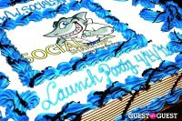 SocialSharkNYC.com Launch Party #2