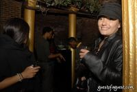 Jermaine Brown Private Celebrity Mixer Hosted by Patricia Fields #4