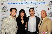SocialSharkNYC.com Launch Party #51