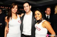 SocialSharkNYC.com Launch Party #98