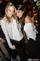 StyleLikeU's book launch & website relaunch blowout celebration #98