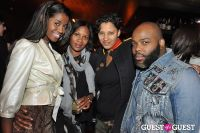 StyleLikeU's book launch & website relaunch blowout celebration #166
