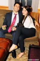 SocialSharkNYC.com Launch Party #137