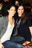 SocialSharkNYC.com Launch Party #143
