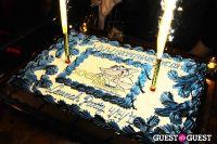 SocialSharkNYC.com Launch Party #169