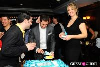 SocialSharkNYC.com Launch Party #176