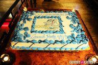 SocialSharkNYC.com Launch Party #213