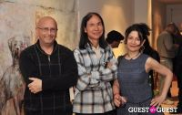 NYFA Artists Community Party #4