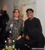 NYFA Artists Community Party #6