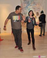 NYFA Artists Community Party #7