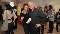 NYFA Artists Community Party #12