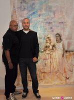 NYFA Artists Community Party #13