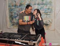 NYFA Artists Community Party #15