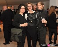 NYFA Artists Community Party #18