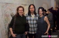 NYFA Artists Community Party #28