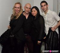 NYFA Artists Community Party #36