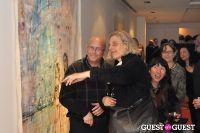 NYFA Artists Community Party #37
