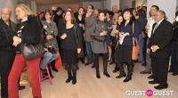 NYFA Artists Community Party #38