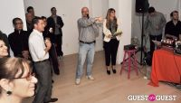 NYFA Artists Community Party #40