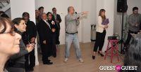 NYFA Artists Community Party #41