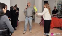 NYFA Artists Community Party #42