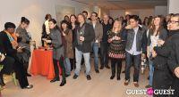 NYFA Artists Community Party #44