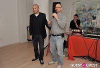 NYFA Artists Community Party #48