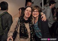 NYFA Artists Community Party #54
