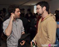 NYFA Artists Community Party #56