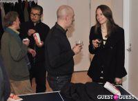NYFA Artists Community Party #62