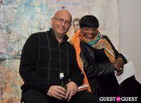 NYFA Artists Community Party #64