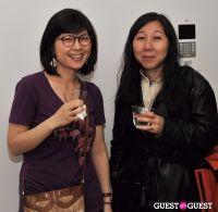 NYFA Artists Community Party #66