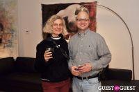 NYFA Artists Community Party #68